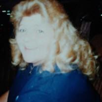Lori Ann Rearden