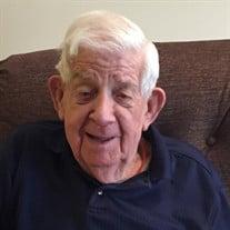 Robert Denny Webster Sr.