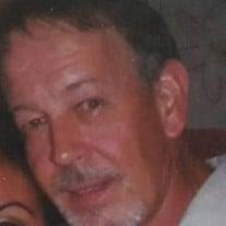 Glen E. Duncan