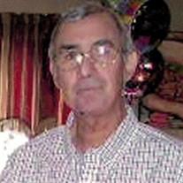 Philip Bernard Macaluso Jr.