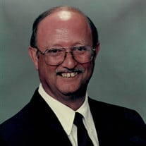 Michael Dennis Dyar