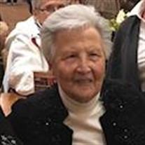 Mary Ann Curcuru