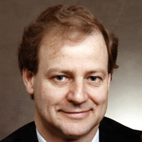 Gerald L.  Maxey