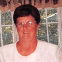 Margaret A. Romano