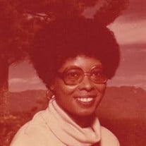 Mrs.  Carless  C.  Lawyer