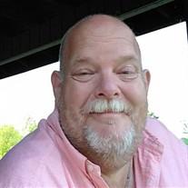 Norman F. Stiffler