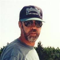 Bruce E. Barnes