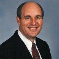 Elven R. Dykes Jr.