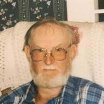 Charles R VanNatta