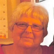 Janet L. Dames