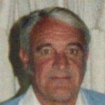 James Edward Riley Jr.