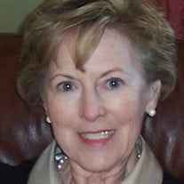Maria L. Mathews