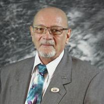 Melvin J. (Mel) Vilt