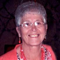 Dolores M. German