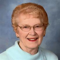 Anne Stoll