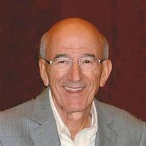 Edward R. Ristow  Jr.