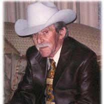 Rudy Deshon Love Obituary Visitation Funeral Information