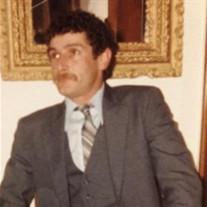 Michael Anthony Spadaro