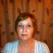 Indira  Lynn Doherty