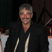 Daniel L. Mahaffey