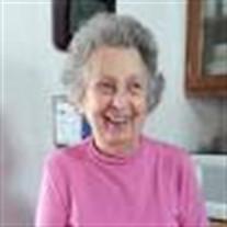 Joanne L Peel