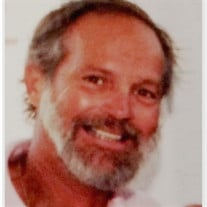 Glenn Henry Davis