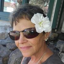 Debra Ann Miller