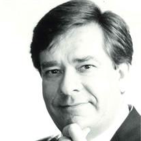 Ronald Ray Goebel