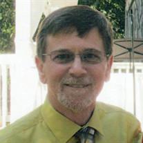 Alan T. Lee