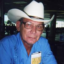 Jaime Luis Rivera