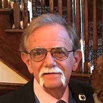 Charles F. Callahan
