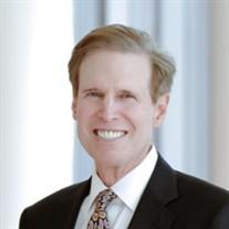 Dr. David A. Bell