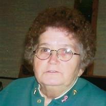 Cynthia L. Bramscher