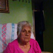 Guadalupe Soto