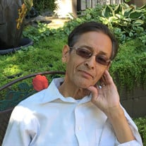 Francisco Chavez