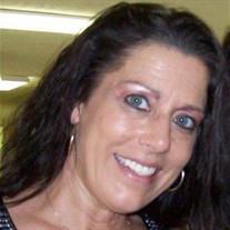 Denise Bilheimer