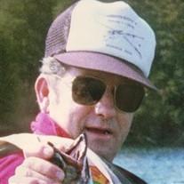 Rodney R. Davis
