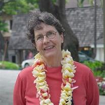 Susan  Elizabeth  Sordon