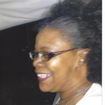 Ms. Karmel  F.  Plummer