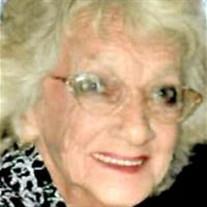 Dorothy H. Krepps