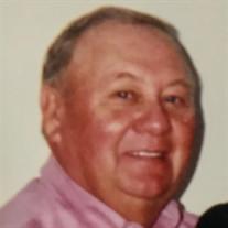 Coy L. Dalton