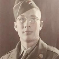 Raymond L. Lott