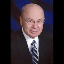 Robert W. Dumpert