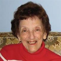 Loretta I.  Pelifian