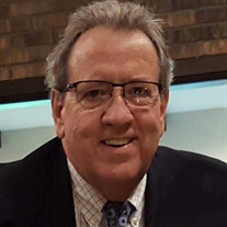 Donald L. Smith