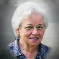 Marie Haynes Stamper