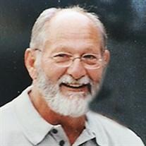 Giovanni Mezzenga