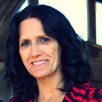 Tammie Lynn Coram