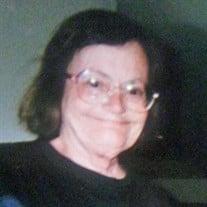 Patricia A.  Marasco