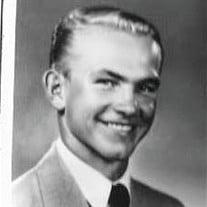 Dennis  Weeks